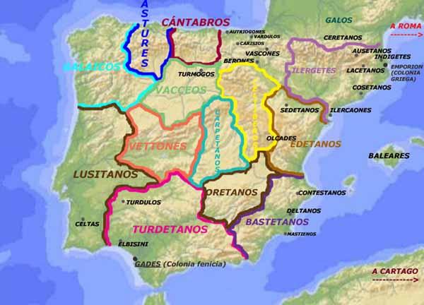 bilbao hispaania